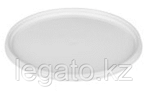 Крышка к ведру 11,5 л HTI белая 50шт/уп