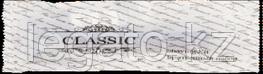 Бритвенный набор (флоупак) Classic