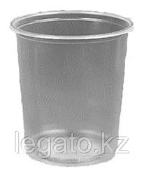 Алькор круглый d=95 (500мл.).1500 шт/кор,50шт в упак