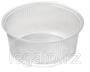 Упакс Контейн. 200мл (101) 50шт/1000 шт в кор