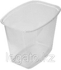 Упакс Конт 1000мл (138)100шт/1000 шт в кор