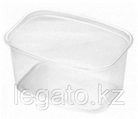 Упакс Конт. 500мл (138) 100 шт/1000 шт в кор