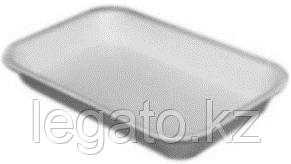 Лоток 30K 290*210 (30) 300 шт/упак