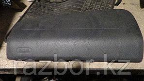 Крышка подушки безопасности Honda CR-V