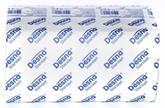 """Полотенца бумажные целлюлозные """"Desna standart plus"""" 250л V-укладка 1-сл/15"""