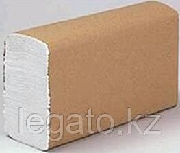 Бумажное полотенце (Z-укладка) Premium1/20