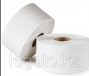 """Туалетная бумага """"Jumbo""""120м 1/12"""