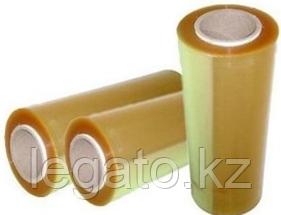 Ст-плёнка APF-M 350мм*1200м LIM