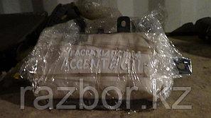 Подушка безопасности Hyundai Accent / Solaris