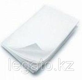 Подпергамент листовой 420*700 п/п (500шт/1уп)