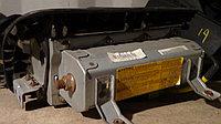 Подушка безопасности Subaru Forester (SF5)