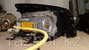Подушка безопасности Subaru Forester (SG5)