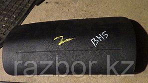 Крышка подушки безопасности Subaru Lancaster