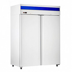 Шкаф холодильный ШХс-1,4-02 краш