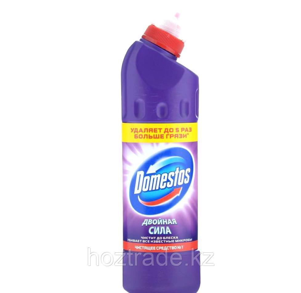 Чистящее средство Доместос 1000 мл