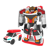 """Tobot Робот-трансформер Тобот V """"Мини"""""""