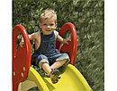 Горка XL 310261 Smoby, фото 3