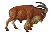 CollectA Фигурка Овца Барбари, 10 см