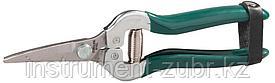 129C Ножницы специальные, с рукоятками из закалённой стали, 190 мм, RACO