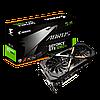 Видеокарта GIGABYTE AORUS GeForce GTX 1080 Ti