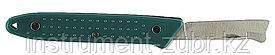 Нож садовода складной для прививки деревьев, RACO 4204-53/121B, лезвие из нержавеющей стали, 175мм