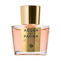 Acqua di Parma Rosa Nobile 5ml ORIGINAL