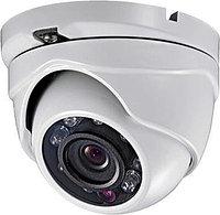 IP Видеокамера уличная 3.6mm, фото 1