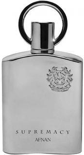 Afnan Supremacy Silver 6 ml ORIGINAL