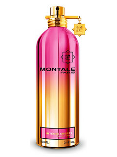Montale Intense Cherry 100ml духи original