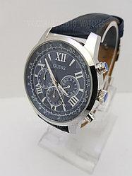Мужские часы Guess Chronograph