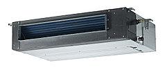 Канальный кондиционер Almacom AMD-120HM