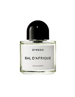 Byredo Bal d'Afrique 50мл