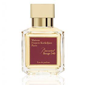 Maison Francis Kurkdjian Baccarat Rouge 540 70ml духи original
