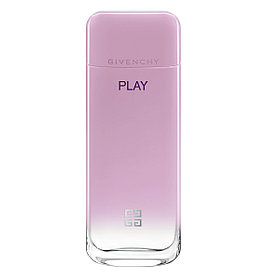 Givenchy Play for Her ORIGINAL 100 мл.