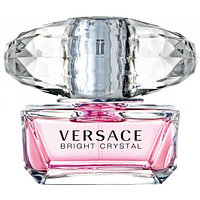 Versace Bright Crystal 50ml ORIGINAL