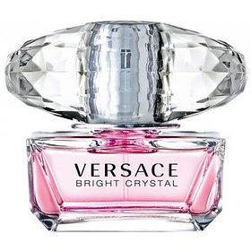 Versace Bright Crystal 90ml ORIGINAL