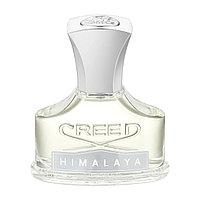 Creed Himalaya 30ml духи original