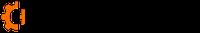 ГИДРОМАРКЕТ - Гидравлика на тягачи и самосвалы, Спецтехника и Робототехника