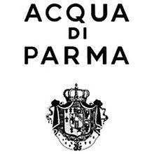 Acqua di Parma Original
