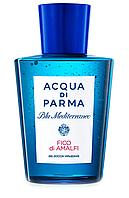 Acqua di Parma Blu Mediterraneo - Fico di Amalfi150мл ORIGINAL