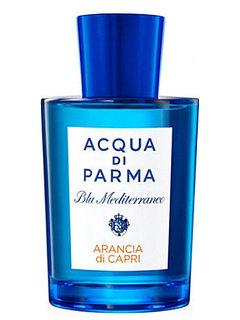 Acqua di Parma Blu Mediterraneo  - Arancia di Capri 75ml ORIGINAL