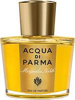 Acqua di Parma Magnolia Nobile ORIGINAL