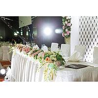 Декорации для свадебного торжества 5