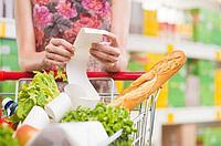 Как повысить прибыль в магазине с помощью автоматизации?