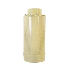 """Дистрибьютор верхний Runxin 2"""" (50 мм) резьбовая /0,2-0,3 мм"""