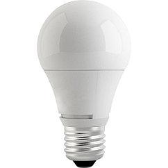LED Лампа 12 Вт А60 Е27 6500К