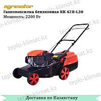 Бензиновая газонокосилка KK 42B-L30