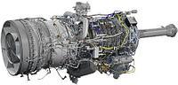 Ремонт, капремонт и диагностика газовой турбины Mitsubishi (MHI) М701 G2, Mitsubishi (MHI) М501