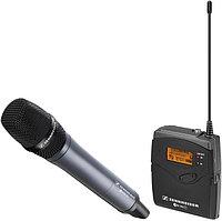 Радиосистема Sennheiser EW 135P G3-B-X, фото 1