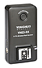 Приемник Yongnuo YNE3-RX для Canon